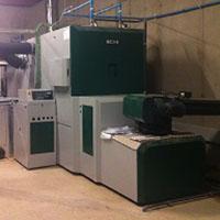 biomassa-sant-joan-de-deu